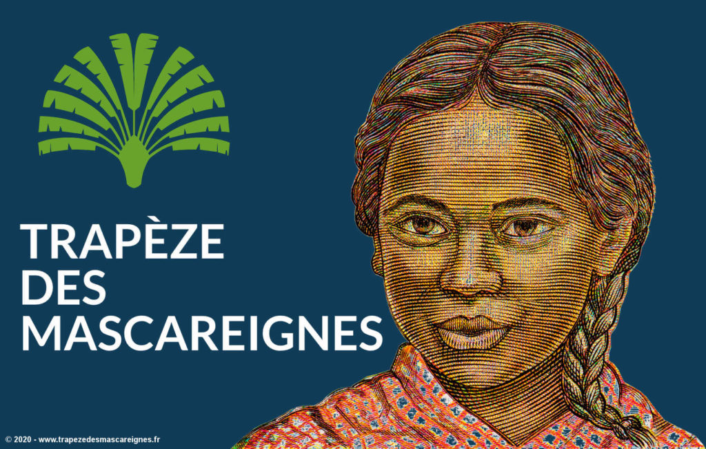 Histoire - Trapèze des Mascareignes