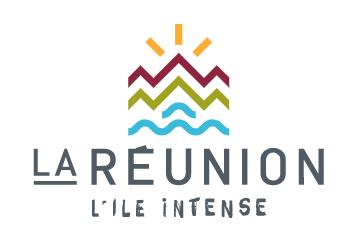 Logo Office de Tourisme Réunion - Activités touristiques