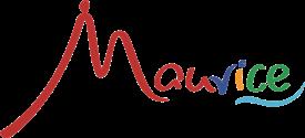 Logo Office de Tourisme Maurice - Activités touristiques