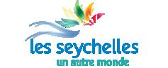 Logo Office de Tourisme Les Seychelles - Activités touristiques