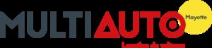Location voiture Mayotte - Logo